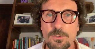 """Autostrade, Toninelli scatenato contro Salvini dopo la Consulta: """"Solo ca…te, con i Benetton se la faceva sotto e non veniva alle riunioni"""""""