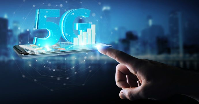 """5g, """"Tim esclude Huawei dall'elenco dei potenziali fornitori in Italia e Brasile"""""""