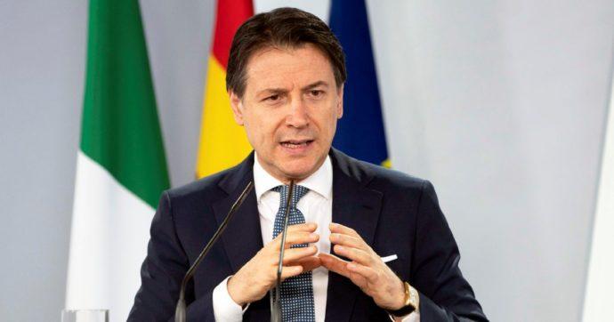 Recovery, battaglia su condizionalità e sussidi: oggi Conte in Parlamento in vista del Consiglio Ue. Con la 'trappola' della mozione sul Mes