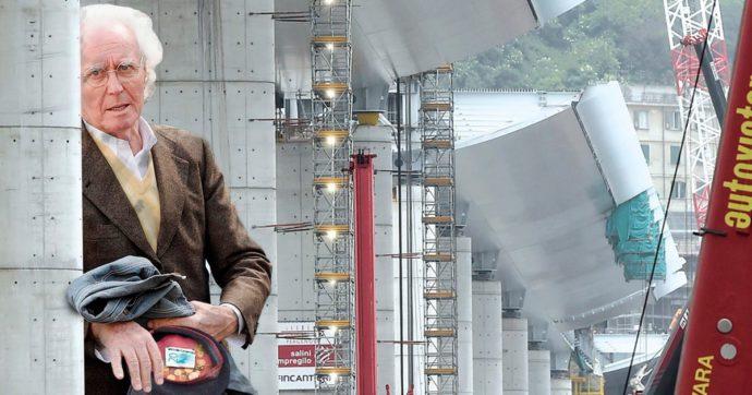 In Edicola sul Fatto Quotidiano del 9 Luglio: Sotto un ponte. Autostrade-governo. La consulta boccia i Benetton