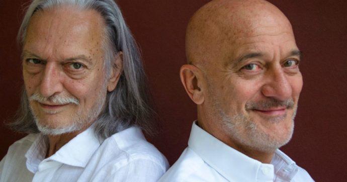 """La Versiliana 2020, """"Per continuare a volare"""": il programma della 41esima edizione della rassegna estiva"""