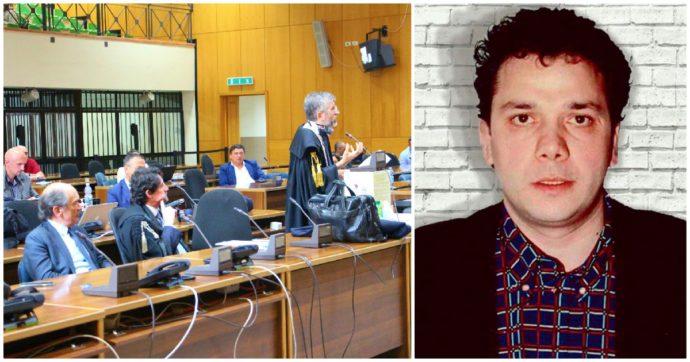 """'Ndrangheta stragista, la procura chiede l'ergastolo per Graviano e Filippone: """"Dietro le stragi sistema criminale che va oltre le mafie"""""""