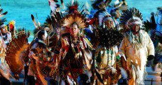 Usa, sentenza storica della Corte Suprema: metà dell'Oklahoma (compresa Tulsa) deve essere riconosciuto come riserva indiana