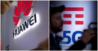 5G, l'alleanza con gli Usa e la partita della rete unica: cosa c'è dietro la decisione di Tim di escludere Huawei dalla lista dei fornitori