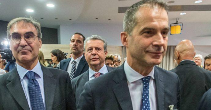 """Sicurezza pannelli fonoassorbenti, indagato anche l'amministratore delegato di Autostrade Tomasi. La società: """"Non era sua competenza"""""""