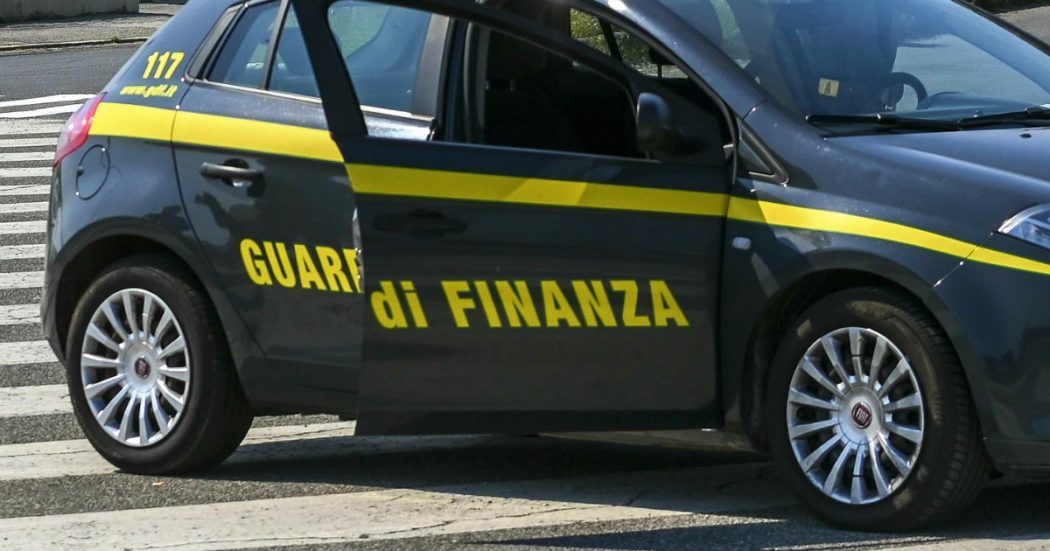 """Mafia, torna in carcere il boss Salvatore Milano, detto """"Totuccio"""": arrestato a Palermo"""