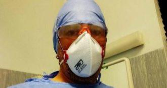 """""""Coronavirus, ci risiamo"""". L'allarme dell'infermiere di Cremona: """"Nuovi pazienti ricoverati"""". Ma l'ospedale: """"No casi gravi"""""""