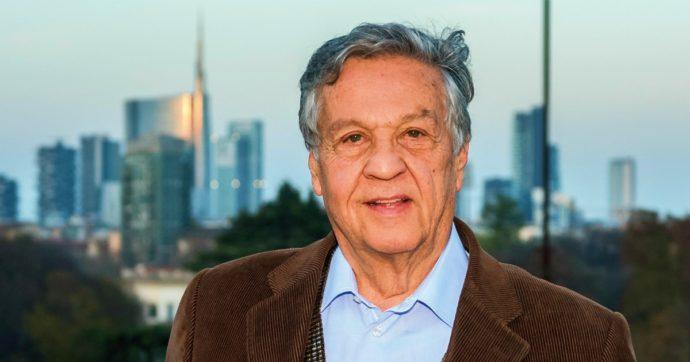 Renato Pozzetto compie 80 anni: una vita tra cinema e pallone. Da Il ragazzo di campagna a Fico d'India e quella somiglianza con Sodinha