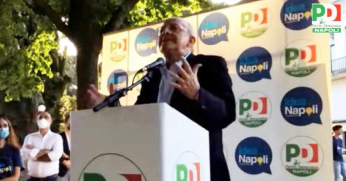 """Riserve naturali, il Tar della Campania ferma il parco eolico di Valva e Calabritto: """"Via libera incompatibili con aree tutelate"""""""