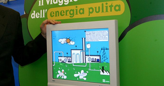 """Caserta, la centrale termoelettrica Edison di Presenzano (Caserta) divide. M5s: """"Emissioni altissime nonostante la tecnologia"""""""