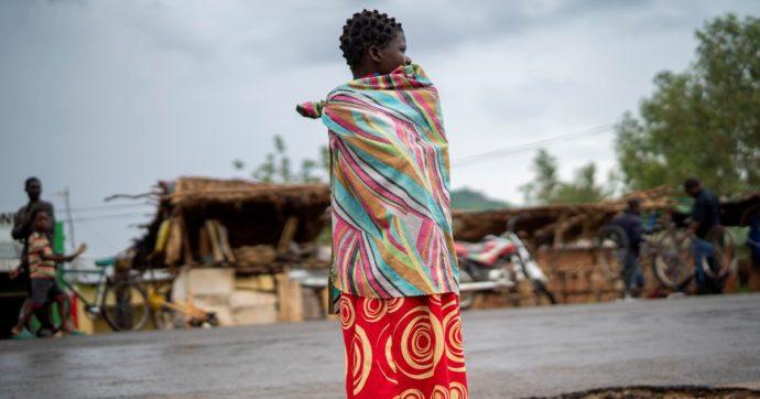 L'Africa, continente ventre, festeggia la sua indipendenza e conta le migliaia di morti in mare