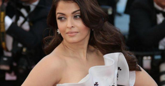 Aishwarya Rai, la star di Bollywood è positiva al coronavirus: contagiata anche la figlia di otto anni, ricoverati il marito e il suocero