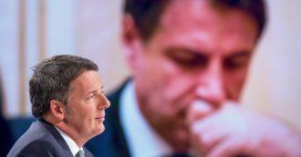 """Atlantia: """"Non abbiamo intenzione di uscire da Autostrade"""". Renzi contro Conte sulla revoca: """"La soluzione è Cdp"""""""