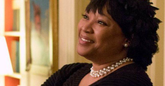 Morta Zindizi Mandela, la figlia di Nelson Mandela e Winnie è scomparsa a 59 anni: ignote le cause della morte