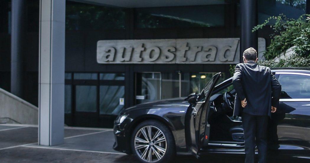 Autostrade, meglio la Borsa dei Benetton? Agli investitori importano i profitti, non la sicurezza