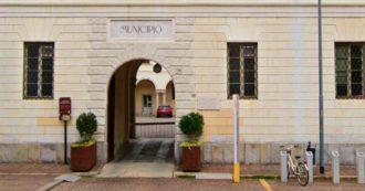 """'Ndrangheta e rifiuti, in carcere consigliere di Busto Arsizio: """"Fatture false e campagna elettorale organizzata dall'uomo della cosca"""""""