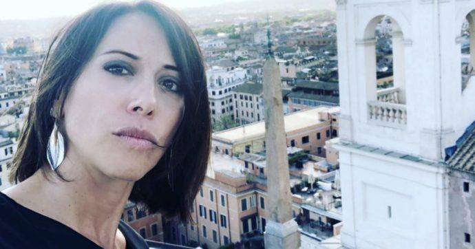 """Nunzia De Girolamo in Rai con un programma il sabato sera: titolo (provvisorio) """"Ciao Maschio!"""""""