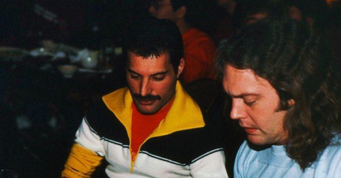 Queen, 47 anni fa il debutto di un rock molto diverso da quello a cui siamo abituati