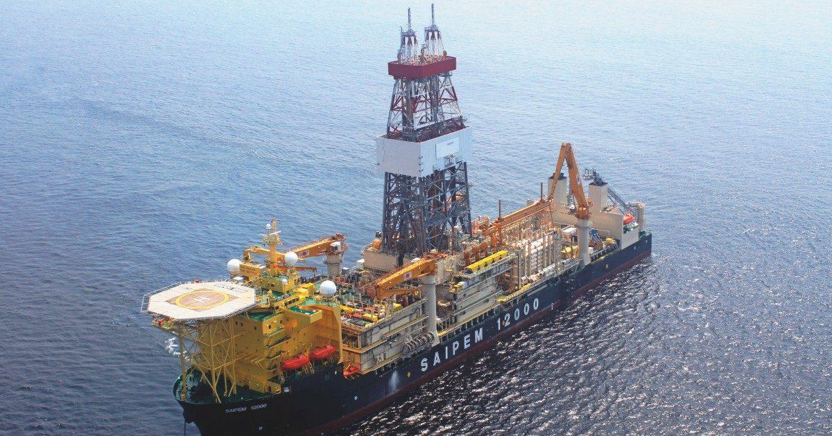 Mozambico, investimenti fossili con garanzia  statale