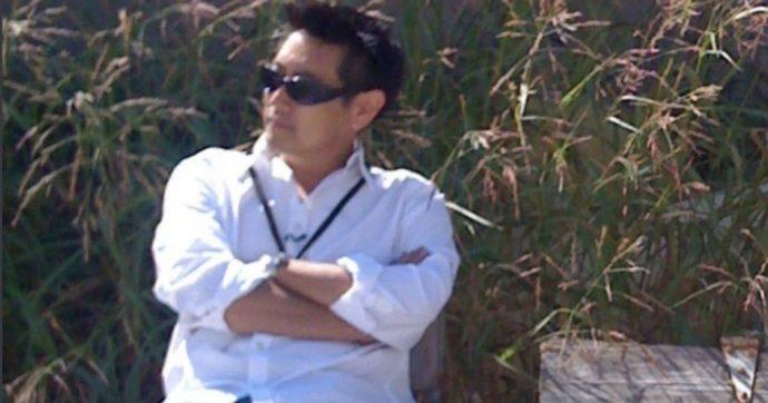"""Morto Grant Imahara, il conduttore televisivo di """"Mythbusters"""" stroncato da un aneurisma cerebrale a 49 anni"""