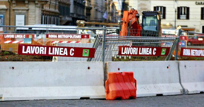 Roma, ci sono tante città parallele: le loro sorti si giocano sul conflitto