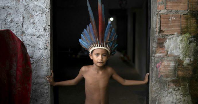 Brasile, in Amazzonia deforestazione record: aumentata del 25% rispetto al 2019. Licenziata responsabile del monitoraggio