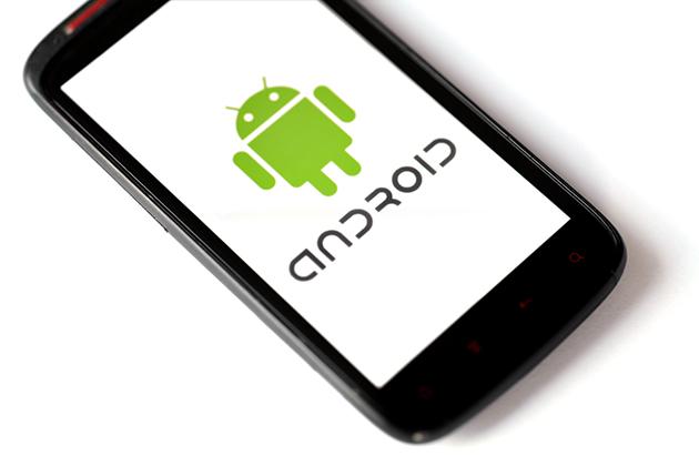 Android: torna il malware Joker, ed è ancora più dannoso