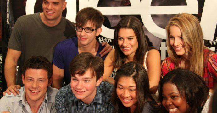 """La """"maledizione"""" di Glee: il corpo di Naya Rivera ritrovato nell'anniversario della morte di un altro dei protagonisti della serie"""