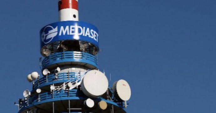 """Sui conti di Mediaset il peso del lockdown: 18,9 milioni di perdite nel primo semestre 2020. """"Troveremo una soluzione con Vivendi"""""""