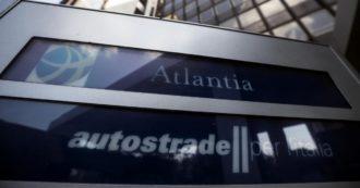 """Autostrade, cdm tra dieci giorni: """"Se Atlantia non cambia posizione sarà revoca"""". Il gruppo paventa un """"default da 16,5 miliardi"""""""