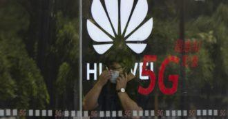 5G, Europa al bivio sulle tecnologie cinesi. Tra preoccupazioni per la sicurezza e costi salati per chi sceglie di escludere Huawei e Zte