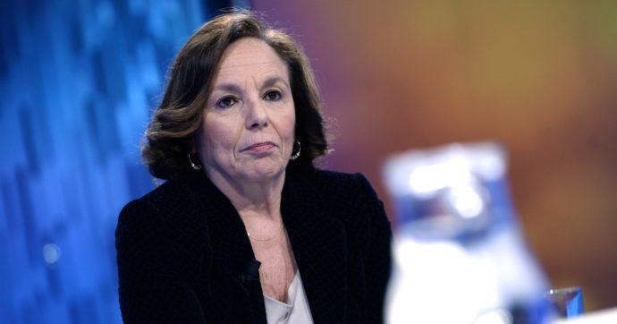 La ministra Lamorgese lancia un monito per l'autunno: stando ai dati, forse non ha tutti i torti