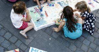 Coronavirus, bambini positivi al test: centri estivi chiusi a Nembro e in provincia di Reggio Emilia. Operatori e compagni in isolamento