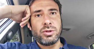 """Autostrade, Di Battista: """"Soddisfatto. Famiglia Benetton presa a schiaffi grazie a Conte che ha sposato linea dura del M5s"""""""