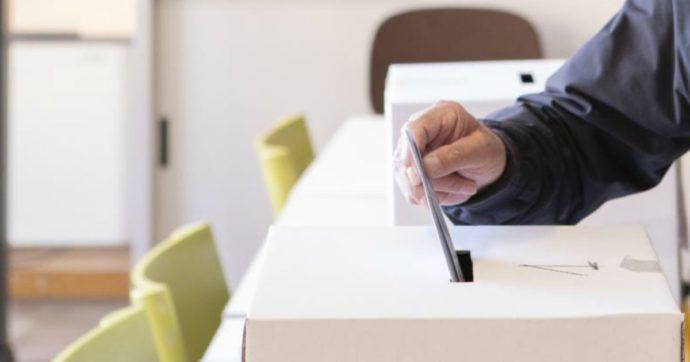Anziani risultano tra i votanti ma non sono mai andati alle urne: presunte irregolarità alle comunali a Reggio Calabria. Indaga la procura