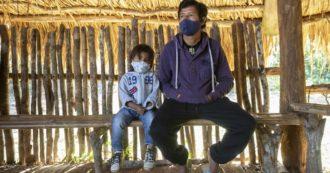 """Coronavirus, Brasile: morti centinaia di indigeni. Mea culpa del governo Bolsonaro sull'Amazzonia: """"Lento contro deforestazione"""""""