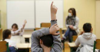 """Coronavirus e scuola, bambini e adolescenti verso le aule. Gli studi: """"Covid meno frequente nei piccoli"""", """"Sotto i 20 anni meno suscettibili"""""""