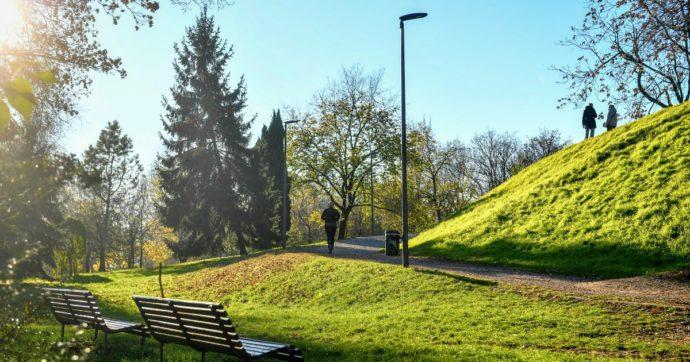 """Milano, la violenza sessuale al Parco Monte Stella: fermato il presunto stupratore grazie ad analisi del Dna. Il pm: """"Indizi granitici"""""""