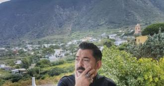 """Roy Paci a Matteo Salvini dopo le parole sul nubifragio a Palermo: """"Miserabile. Le nostre lacrime siano per lei gocce di tortura cinese"""""""