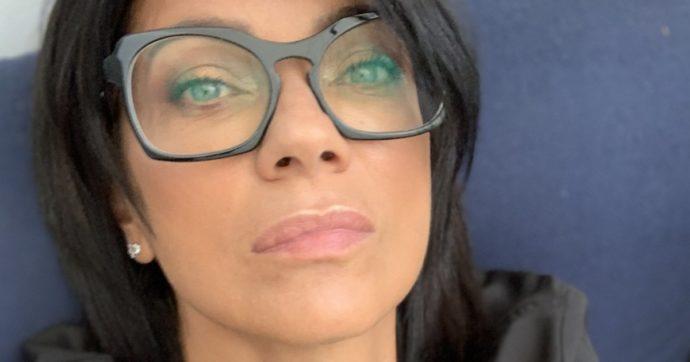 """Ana Laura Ribas si racconta: """"Se lavorassi in tv non avrei la credibilità per fare quello che faccio oggi. Mio fratello? Stava per morire di covid"""""""
