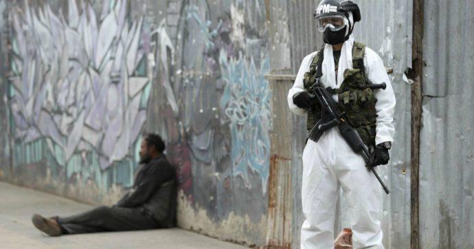 Colombia, trovato morto in casa Carmine Mario Paciolla: l'italiano 33enne era collaboratore dell'Onu