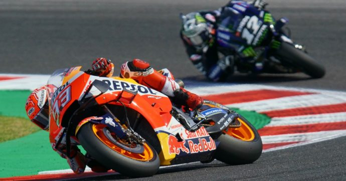 MotoGp, il mondiale al via da Jerez: cercasi disperatamente un rivale per Marc Marquez. L'antidoto alla noia è una Yamaha vincente