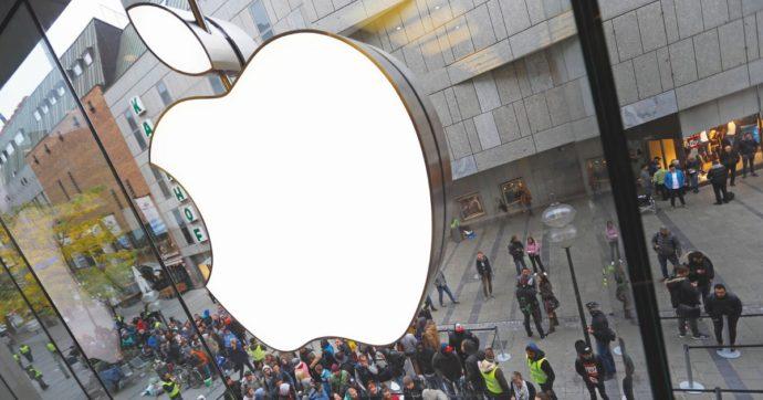 Utenti iOS e Mac a rischio: state attenti a Safari!