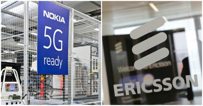 """5G, l'esperto: """"La Ue sfrutti i dubbi sugli apparati cinesi per rilanciare la sua industria delle tlc affossata dalla guerra sui prezzi"""""""