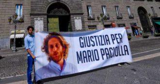 Mario Paciolla, gli amici del collaboratore delle Nazioni Unite che sono morti in Colombia: