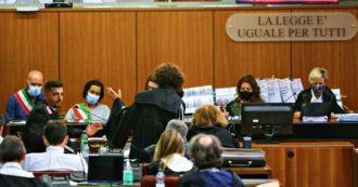 Omicidio Cerciello Rega, il giallo del tesserino. Medici e infermieri dell'ospedale Santo Spirito chiamati a testimoniare