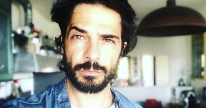 """Marco Bocci: """"Ho scoperto di avere l'herpes al cervello dopo un tremendo incidente in macchina"""""""