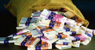 Paradisi fiscali, sotto la lente 10mila miliardi custoditi in conti offshore. Ma ora la pandemia alimenta corruzione e ricchezze nascoste