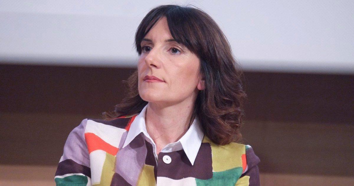 """Commissioni: ribellione del M5S su Paita """"lobbista"""" degli armatori"""