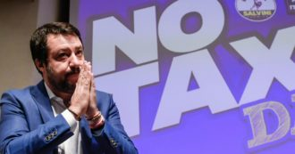 Fisco, opposizioni contro il governo per il mancato rinvio delle scadenze. Ma potrebbero slittare quelle di settembre